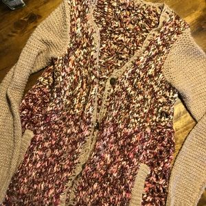 Free People Sweater - Small - in great condition